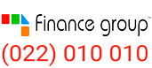 Financegroup
